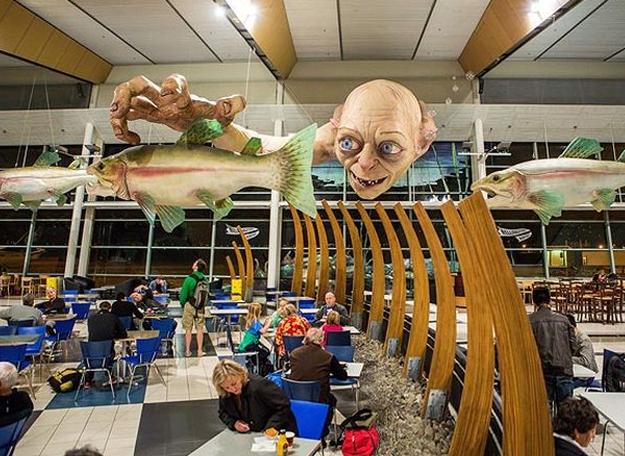 escultura-gollum-gigante-3