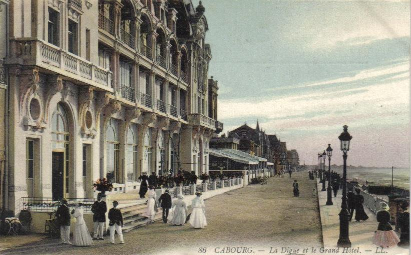 14_Cabourg_98
