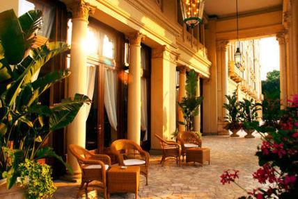 Hotel-Des-Bains-Venice-Lido-Resort-photos-Hotel
