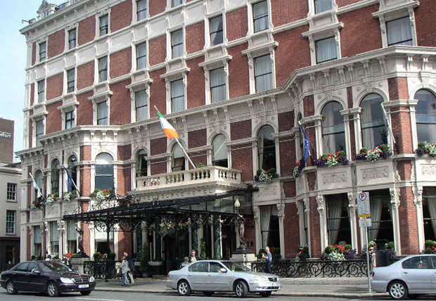 The-Shelbourne