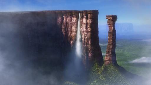 up-tepui-landing-paradise-falls