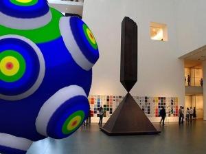 katamari-damacy-MOMA