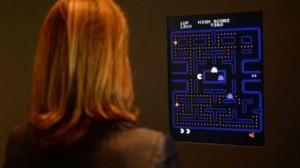 Pac-Man-display-at-MOMA-via-AFP-615x345