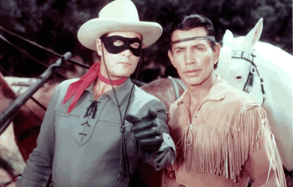 the-lone-ranger-gets-a-revolutionary-road-writer-12-2-10-kc