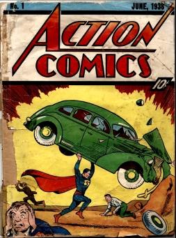 Action_Comic__1