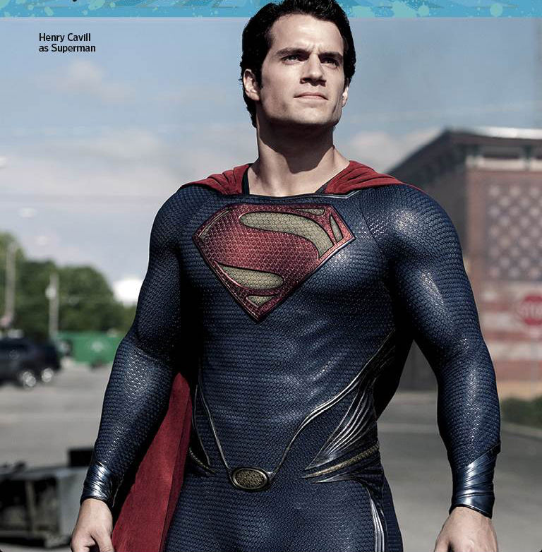 Man-of-Steel-EW-1