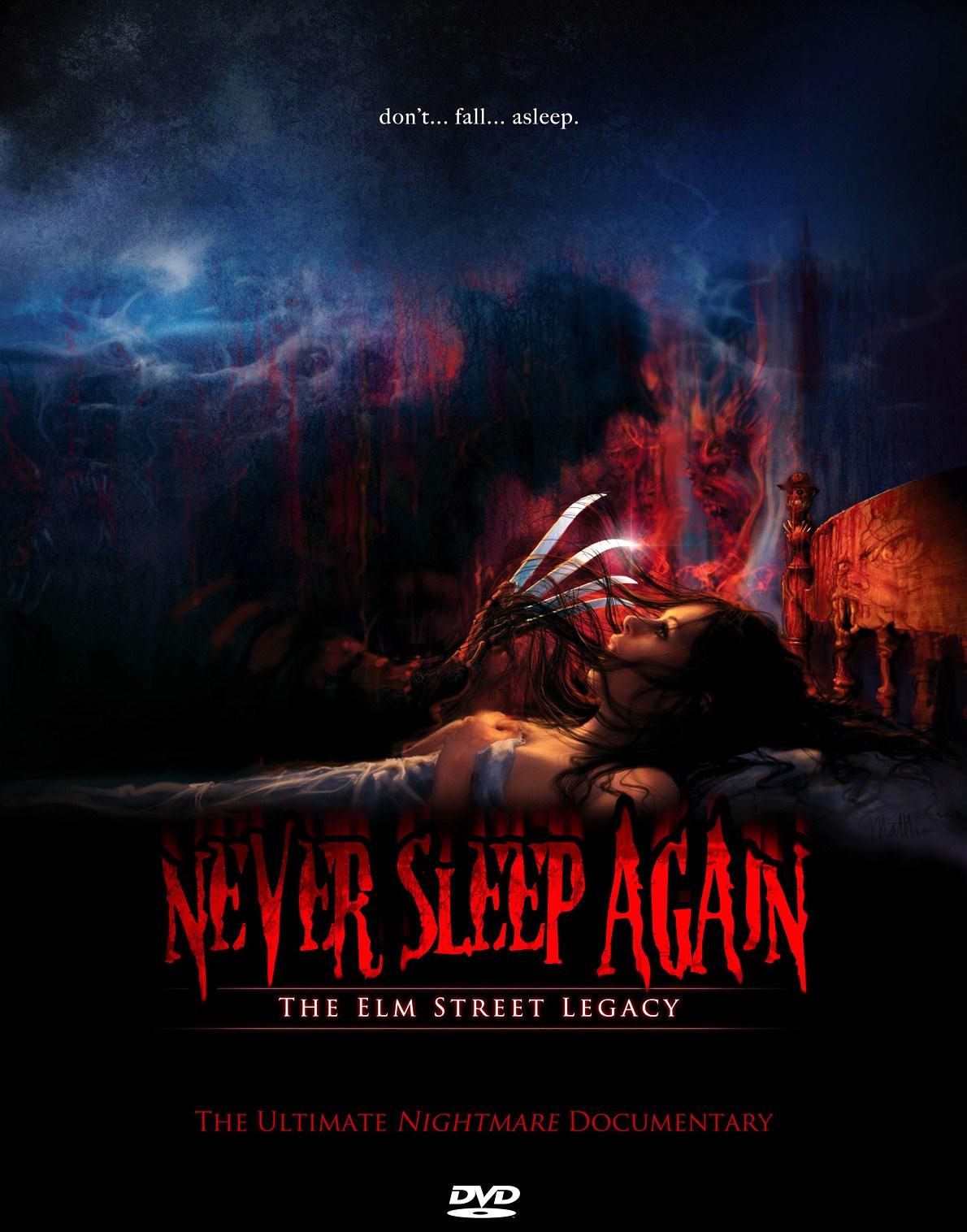 never-sleep-again-dvd