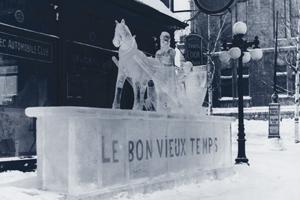 Quebec 1928