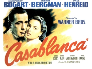 cartelcasablanca