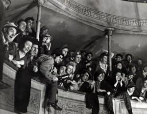 les-enfants-du-paradis-marcel-carnet-pubblico-a-teatro-pino-farinotti-mymovies-labrouge