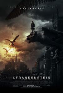 Yo_Frankenstein-306886617-large