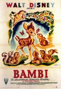 5_ Bambi