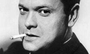 Orson-Welles-001