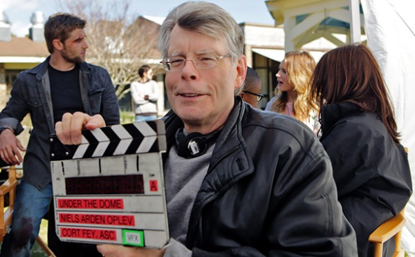 Stephen-King y el cine