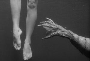 Creature-from-the-Black-Lagoon-the-pas-de-deux