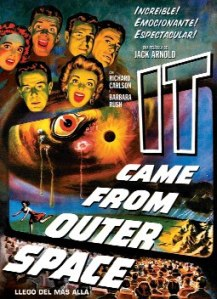 it_came_from_outer_space