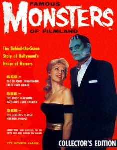 famous-monsters-1