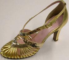 zapatos expiacion