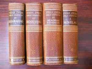 stefan-zweig-obras-completas-4-tomos-novelas-biografias-14376-MLU20085564835_042014-O
